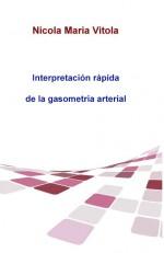 Interpretacin Rpida De La Gasometra Arterial