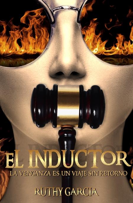 El Inductor