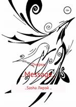 .. Message .