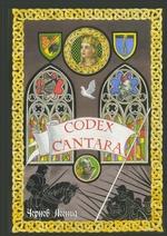 Codex Cantara
