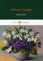 Lady Anna = Леди Анна