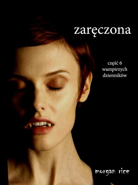 Zarczona