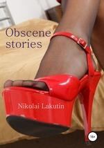 Obscene stories