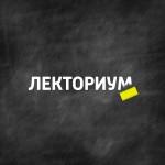 """""""Математическая составляющая"""" 2.0"""