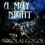 A May Night