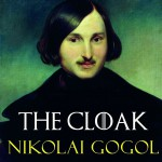 The Cloak