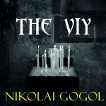 The Viy