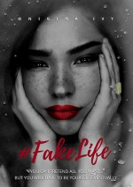 #FakeLife