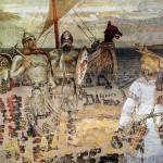 Демократия Великого Новгорода