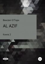 Al Azif. Книга 2