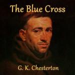 The Blue Cross