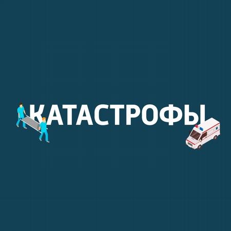 Ивановский смерч 1984 года