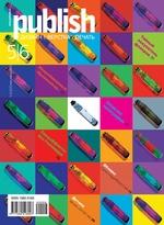 Журнал Publish №05-06/2020