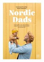 Nordic Dads. 14 историй о том, как активное отцовство меняет жизнь детей и их родителей