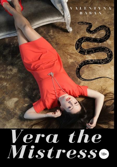 Vera the Mistress