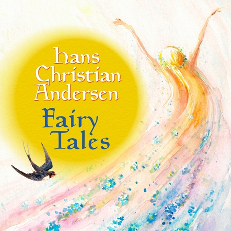 Fairy Tales (9 сказок)