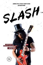 Slash. Демоны рок-н-ролла в моей голове. Автобиография