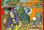 Impressionism & Postimpressionism