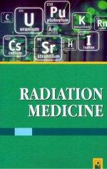 Radiation Medicihe