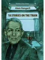 18 Stories On The Train