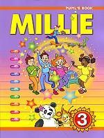 Millie 3кл [Учебник] ФГОС