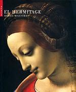 Скачать El Hermitage бесплатно