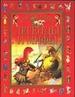 Золотая книга. Легенды и мифы