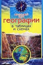 Начальный курс географии в схемах и таблицах