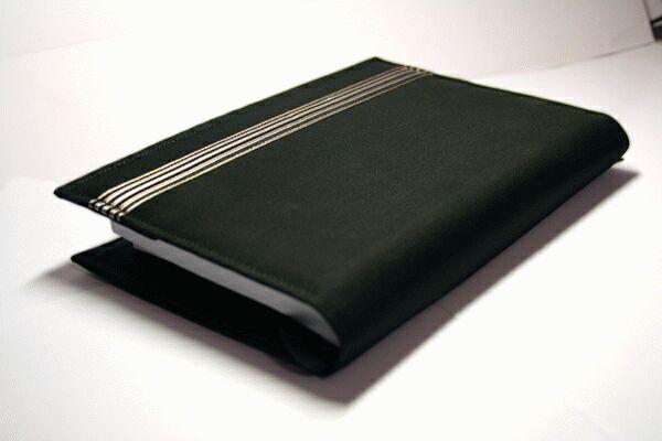 Обложка для книг Business M. BnM 1.2