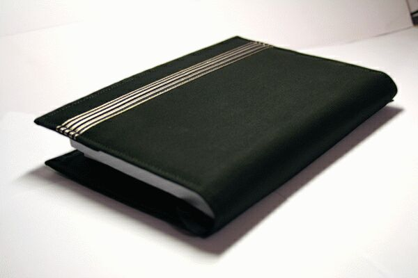 Обложка для книг Business L. BnL 1.2