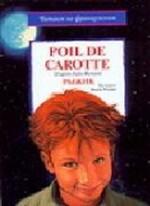 Рыжик: по книге Жюля Ренара: Учебное пособие для изучающих французский язык