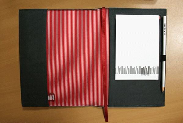 Обложка для книг Business M. BnM 1.1