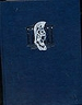 Энциклопедия для детей. Том 1. Всемирная история в 4-х частях. Часть 1. История древнего мира