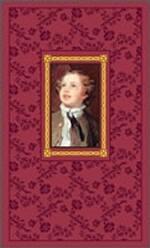 Честертон Г.К. книги | | купить, заказать, цена