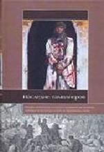 Наследие тамплиеров. Древние мистерии, тайные общества и Святой Грааль