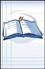 Основы производственного менеджмента. Учебное пособие