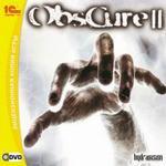 Obscure II (DVD)