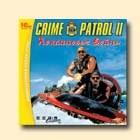 Crime Patrol  2: Кокаиновые войны