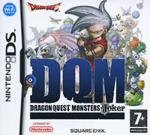 Dragon Quest Monsters: Joker NDS