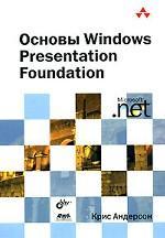 Основы Windows Presentation Foundation. Основные идеи и понятия, лежащие в основе модели программирования WWF. Обработка ошибок, отмена, компенсация и синхронизация. Загрузка среды исполнения WWF в приложения