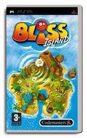 Bliss (PSP)