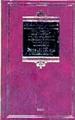 Французско-русский и русско-французский словарь /  Dictionnaire francais-russe russe-francais
