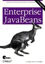 Enterprise JavaBeans (файл PDF)