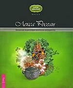 Викканская энциклопедия магических ингредиентов