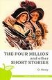 Четыре миллиона и другие рассказы