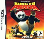 Kung Fu Panda NDS