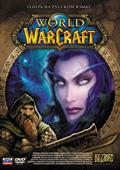 World of Warcraft (online) (14 дней) (PC-DVD) (Jewel)