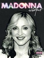 Сент-Майкл Мик. Мадонна говорит 150x199