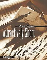 Attractively Short: Literary Response