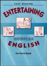 Разговорный медицинский английский